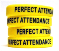 perfect attendance_small