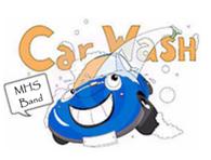 car wash 2016